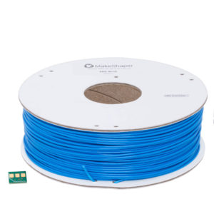 Alternative XYZ Filament Refill Kits for DaVinci Printers