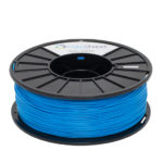 blue pla 1kg, pla 1.75 filament, blue pla, blue pla filament, pla 1.75mm filament