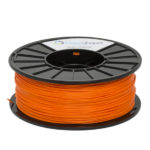 orange abs filament, orange abs, orange abs 1.75 filament, orange abs 1kg, orange abs 2.85 filament
