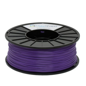 purple pla 1kg, purple pla filament, purple pla