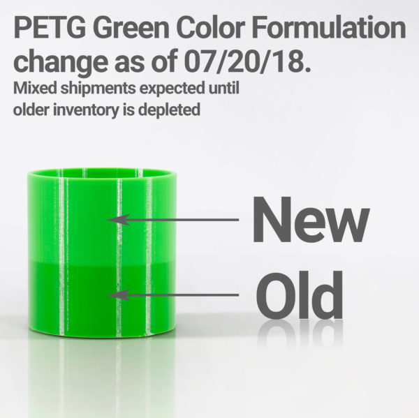 petgGreenChangeNotice