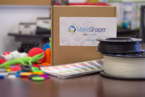 makeshaper_box_spool_samples