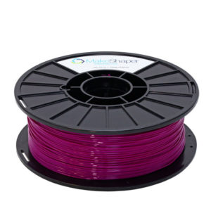 purple petg filament, purple petg, purple petg 1.75 filament, purple petg 1kg