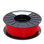 red petg filament, red petg, red petg 1.75 filament, red petg 1kg