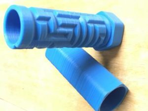 blue_grips, pla filament reviews