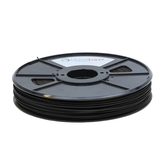 black_pla_for_makerbot_900g