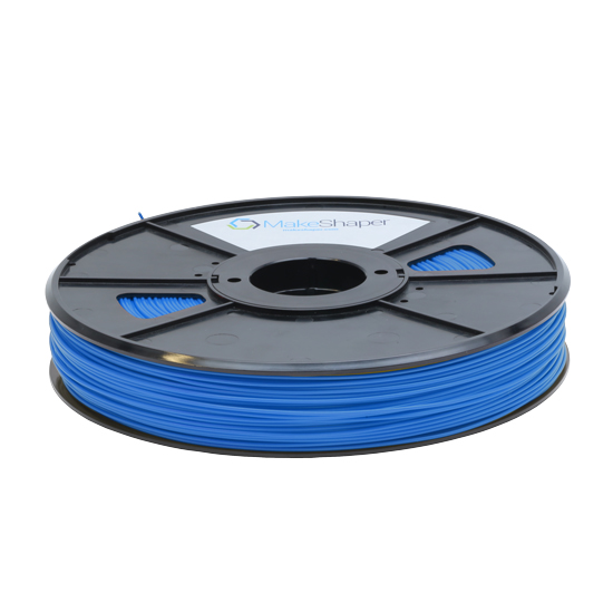 blue_pla_for_makerbot_900g