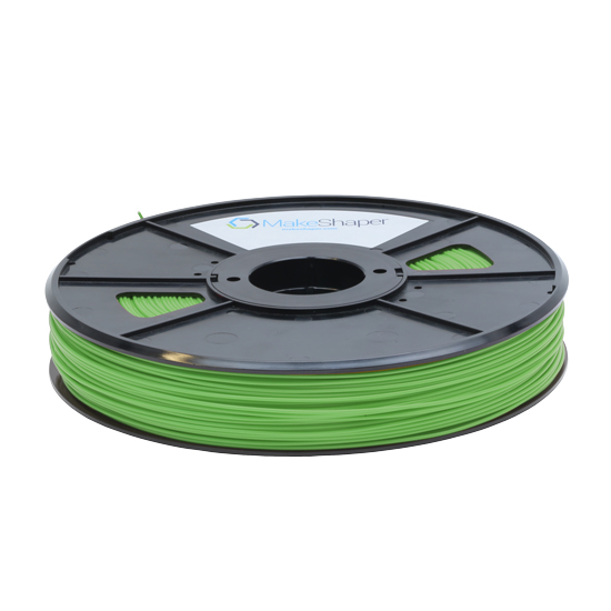 green_pla_for_makerbot_900g