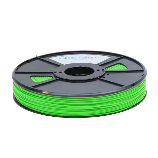 neongreen_pla_for_makerbot_900g
