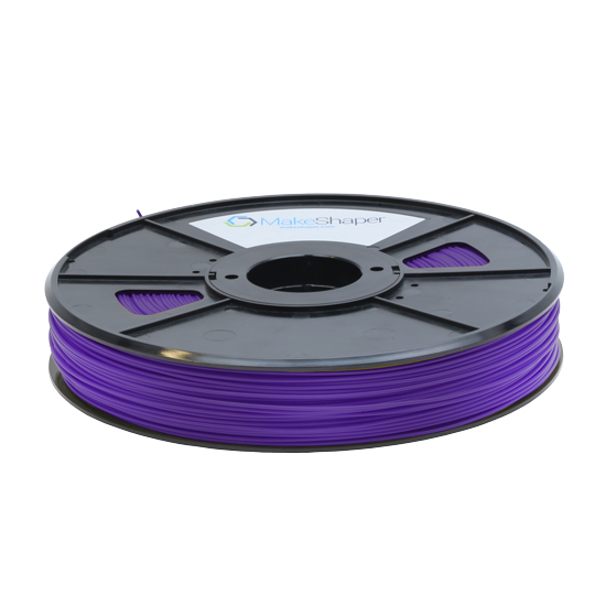 purple_pla_for_makerbot_900g