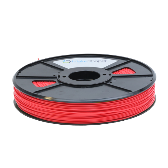 red_pla_for_makerbot_900g