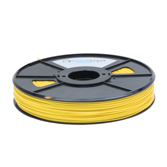 yellow_pla_for_makerbot_900g