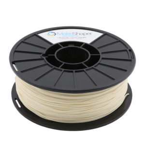 Natural Nylon Filament 1.75