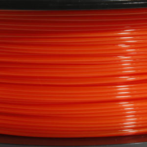 Trans-Orange_PLA_1KG_close-up-cropped