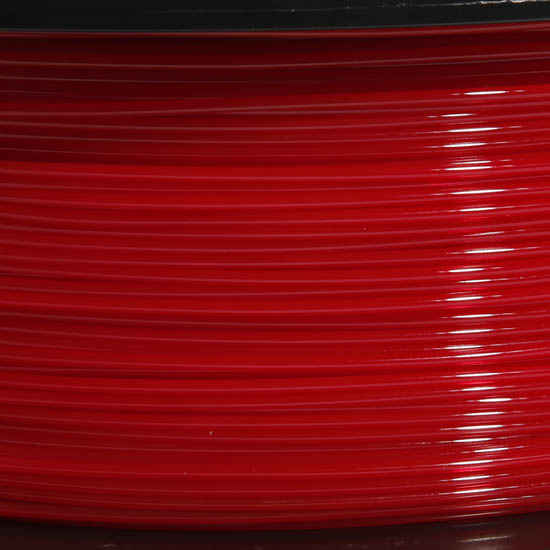 Trans-Red_PLA_1KG_close-up