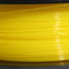 Trans-Yellow_PLA_1KG_close-up