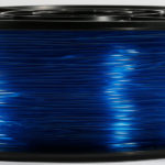 Trans-Blue_PETG_1KG_1-75_close-up02