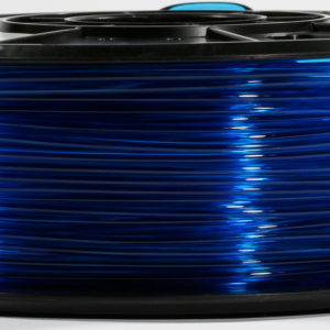 Trans-Blue_PETG_1KG_2-85_close-up