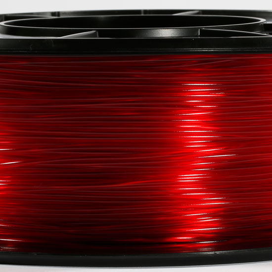 Trans-Red_PETG_1KG_1-75_close-up02