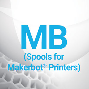 Makerbot® Compatible