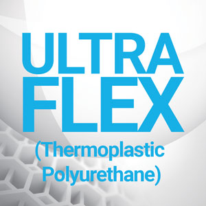 Ultra-Flexible TPU Filament
