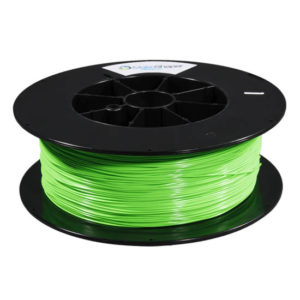 Reactive-Green_PETG_2.25kg_1.75mm