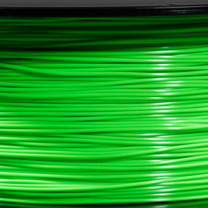 Reactive-Green_PETG_2.25kg_1.75mm_close-up-cropped