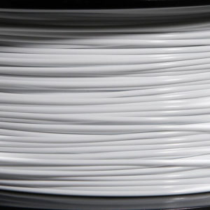 White_E-PLA_1kg_close-up