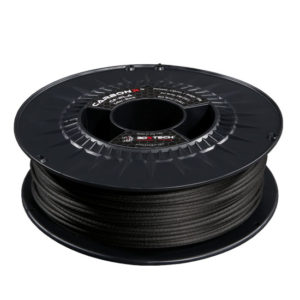 CF-PLA Black 2.85mm