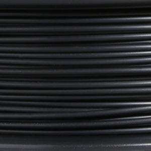 Nylon_Jet-Black_1.75mm_closeup
